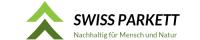 Swissparkett Logo